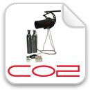 Le Concept CO2