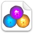 Ball LED