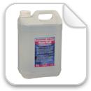 ST-Hazer Fluid (5L)