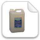 XT-Bubble Fluid CC (5L)