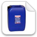 XT-Foam Fluid CC (20L)