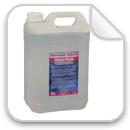 XT-Hazer Fluid (5L)