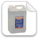 XT-Smoke Fluid (5L)